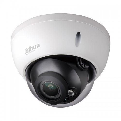 HAC-HDBW2241R-Z – 2MP HDCVI Starlight Varifocal Dome Camera