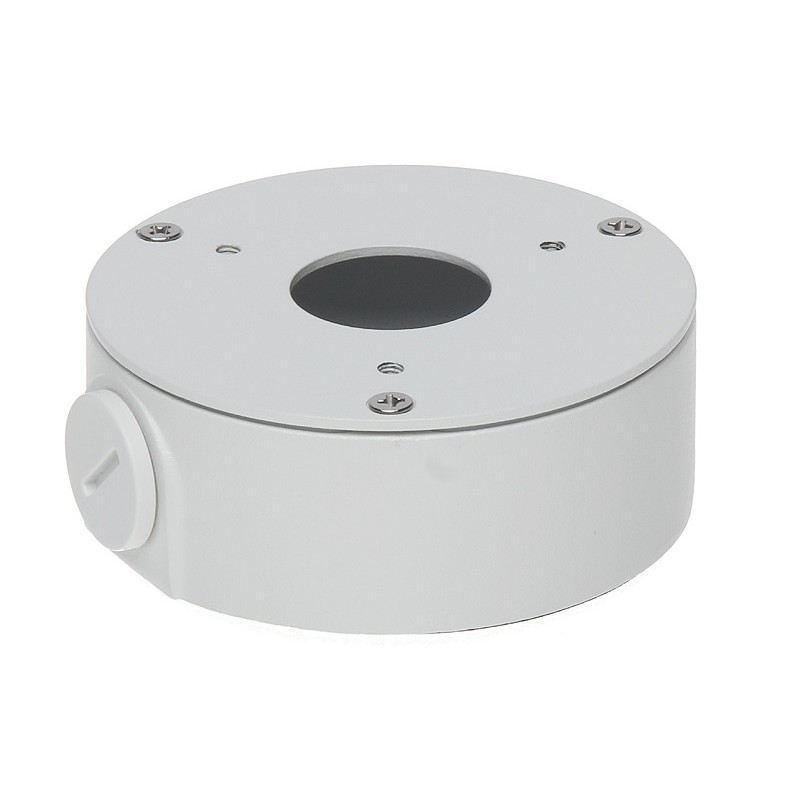 PFA134 – Water-proof Junction Box