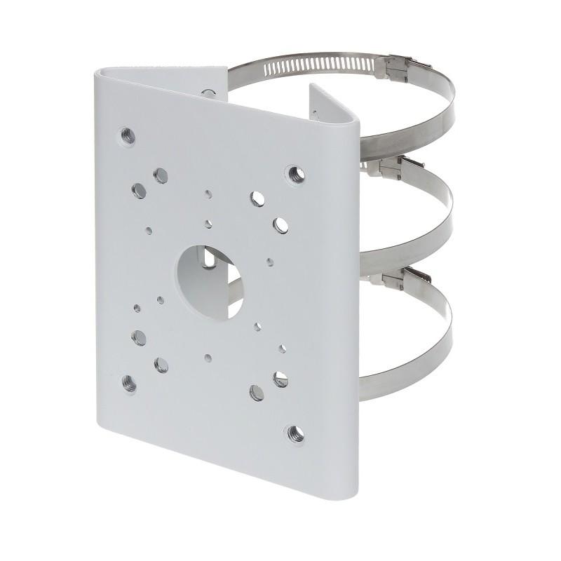 PFA150 – Support de montage sur poteau