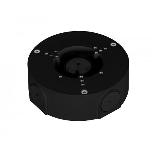PFA130-E-B – Water-proof Junction Box