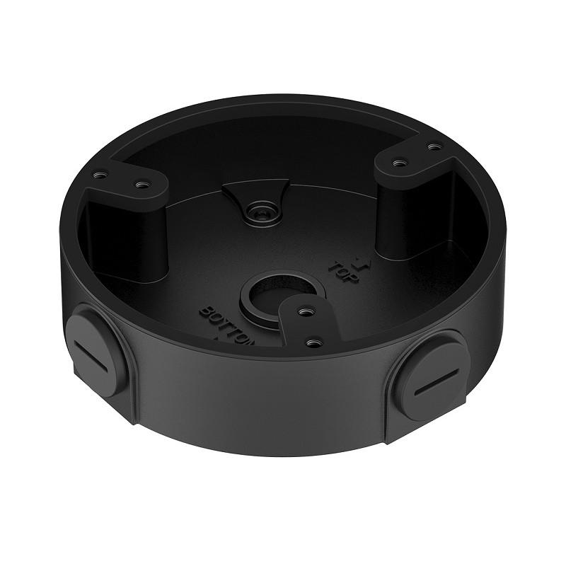 PFA137-B – Water-proof Junction Box