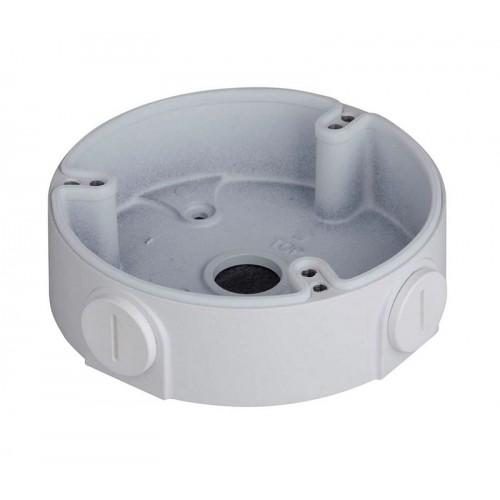PFA137 – Caja conexiones impermeable