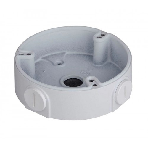 PFA137 – Water-proof Junction Box