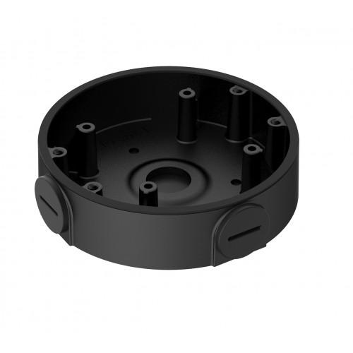PFA139-B – Caja conexiones impermeable
