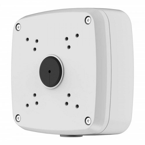 PFA121 – Water-proof Junction Box