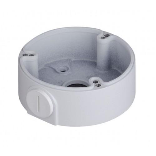 PFA135 – Caja conexiones impermeable