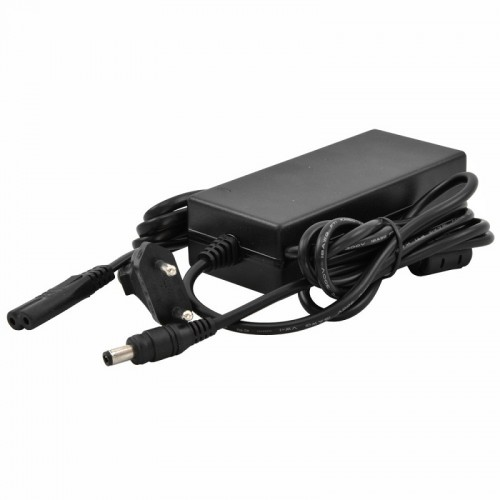 Power Adapter AC/DC 12V, 5A