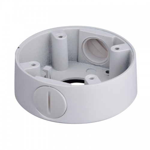PFA13A-E – Water-proof Junction Box