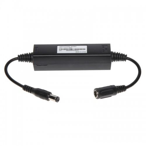 PFM790 – HDCVI Aislador de fuente de alimentación pasivo