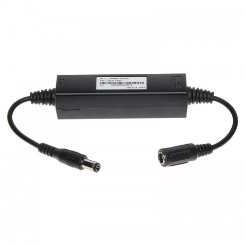 PFM790 – HDCVI External Power Isolator