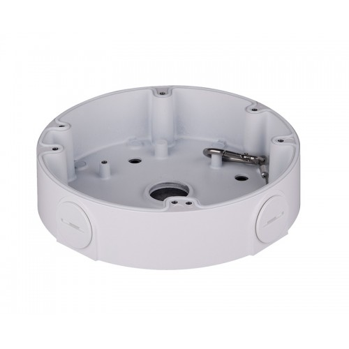 PFA138 – Water-proof Junction Box