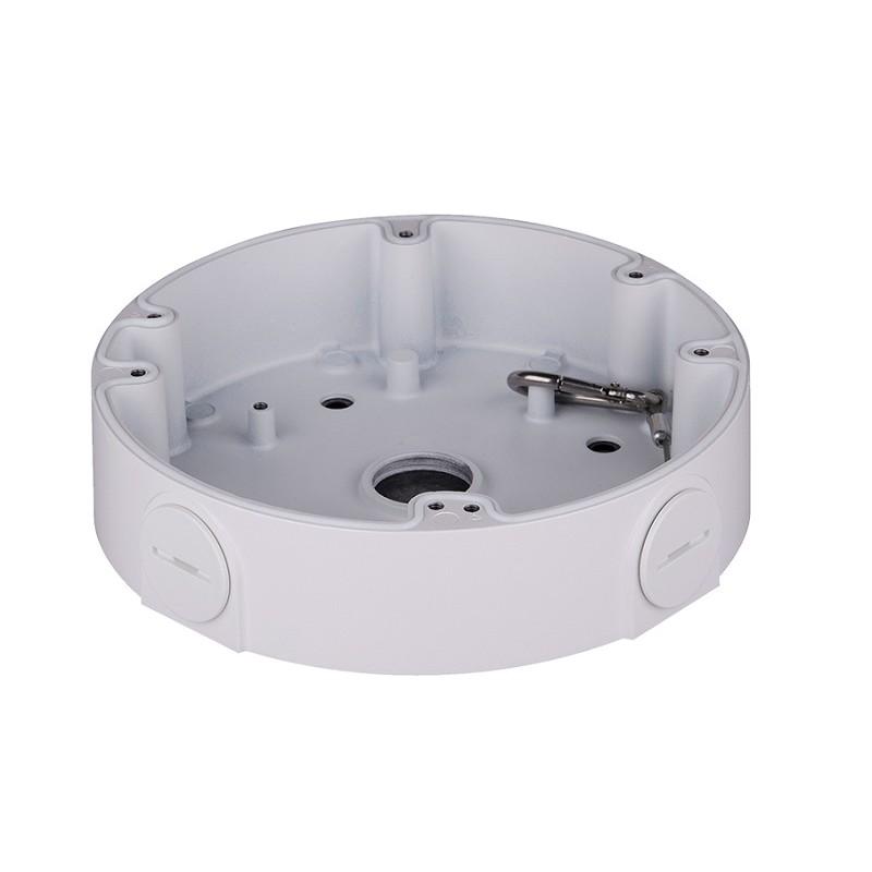 PFA138 – Caja conexiones impermeable