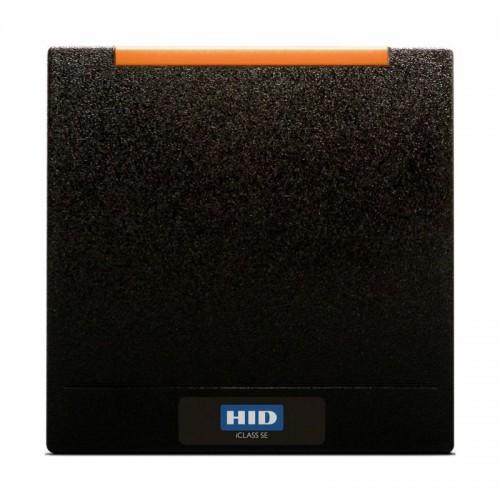 R30® iCLASS SE Lector de tarjetas inteligentes sin contacto