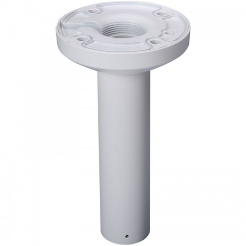 PFB300C – Ceiling Mount Bracket
