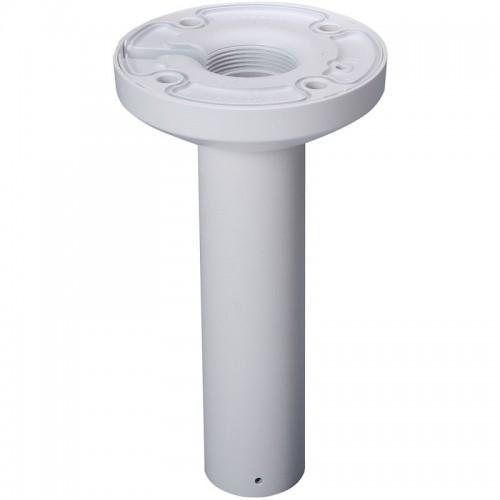 PFB300C – Support de montage au plafond