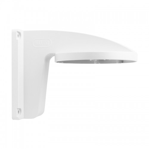 DS-1258ZJ – Wall Mount Bracket