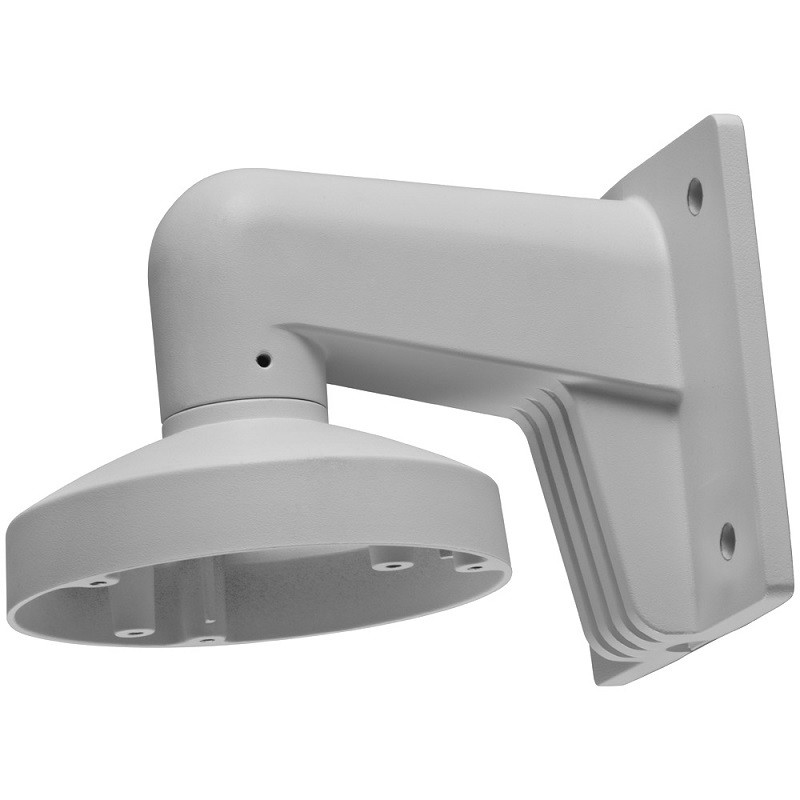 DS-1272ZJ-120 – Wall Mount Bracket