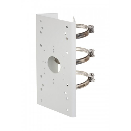DS-1275ZJ – Pole Mount Bracket