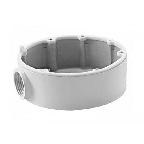DS-1280J-DM18 – Caja conexiones impermeable