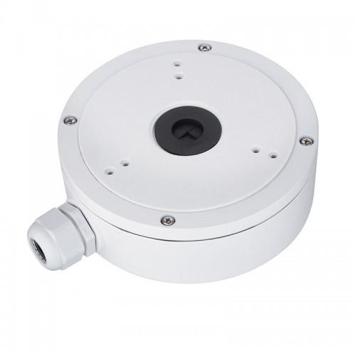DS-1280ZJ-M – Water-proof Junction Box