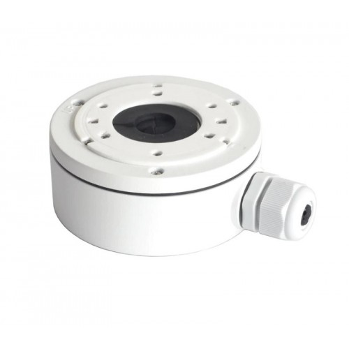 DS-1280ZJ-XS – Water-proof Junction Box