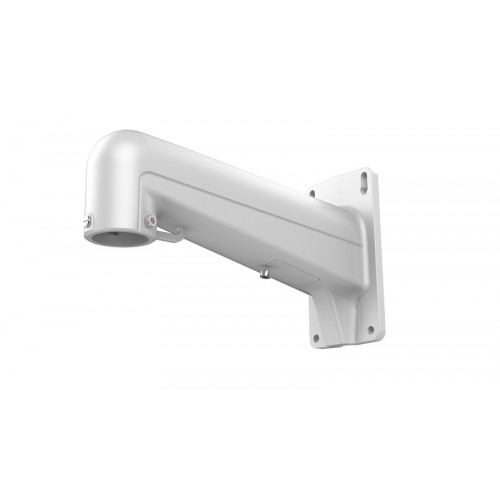 DS-1602ZJ – Wall Mount Bracket