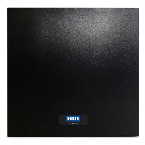 R90 iCLASS SE® Lector de tarjetas inteligentes sin contacto de rango extendido de solo lectura