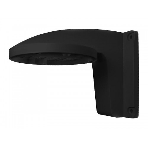 DS-1258ZJB – Wall Mount Bracket