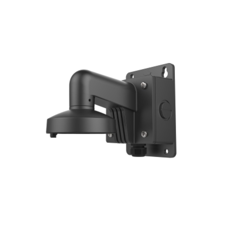 DS-1272ZJ-110B-B – Wall Mount Bracket