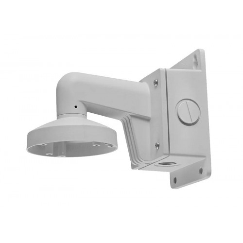 DS-1272ZJ-120B – Wall Mount Bracket