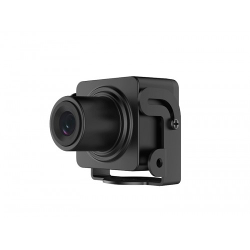DS-2CD2D21G0-M-D/NF – 2Мп Мини IP-камера 2.8MM