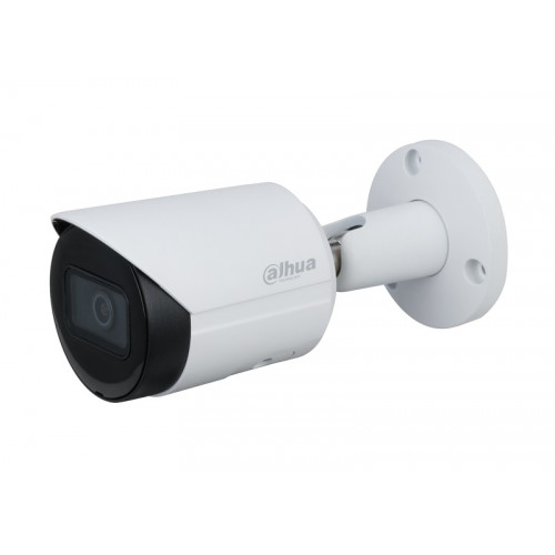 IPC-HFW2431S-S-0360B-S2 – 4MP WDR IR Bullet Network Camera