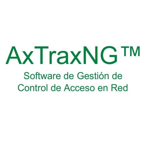 Rosslare AX-NG-L1