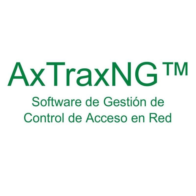 AX-NG-L1