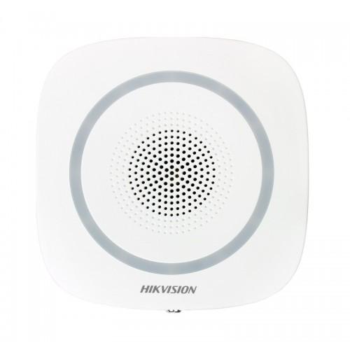 DS-PSG-WI-868 – 868MHz Wireless Internal Siren