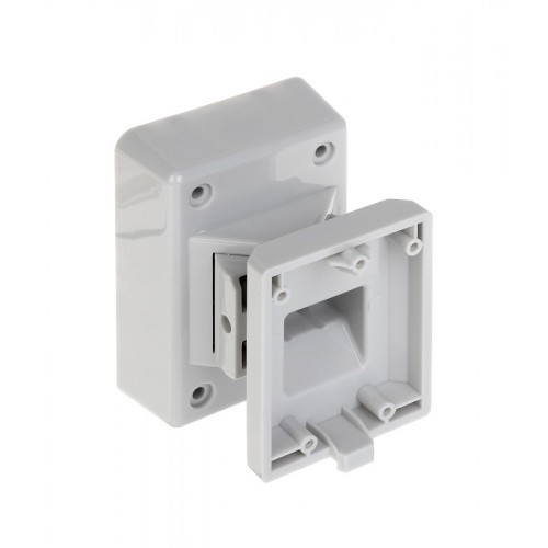DS-PDB-EX-Wallbracket – Wall bracket