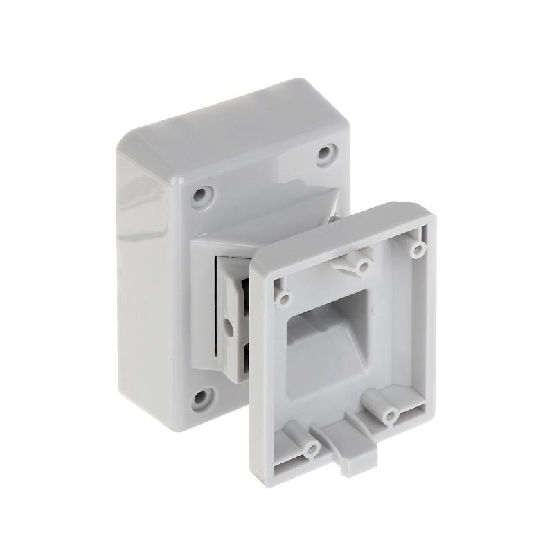 DS-PDB-EX-Wallbracket – Wall bracket
