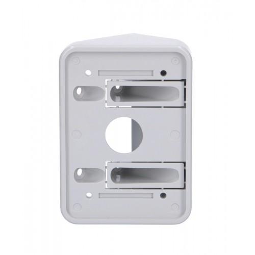DS-PDB-EX-Adapter – Adaptador externo