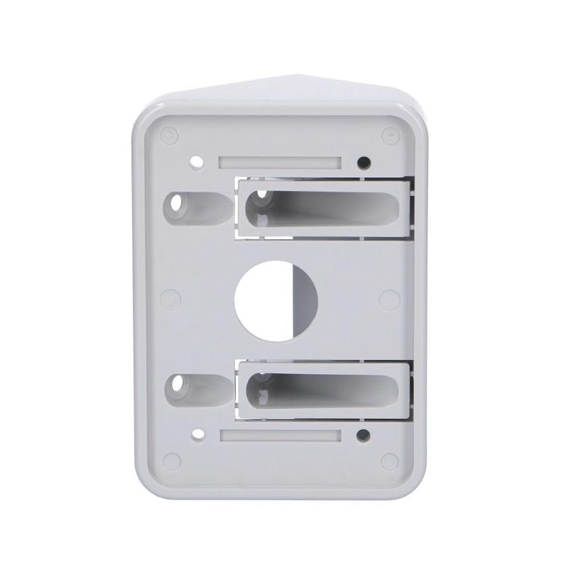 DS-PDB-EX-Adapter – External Adaptor