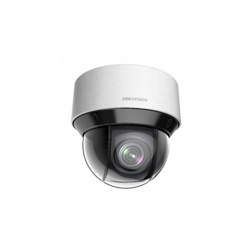 DS-2DE4A425IW-DE – 4-inch 4MP 25X Powered by darkfighter IP Speed Dome