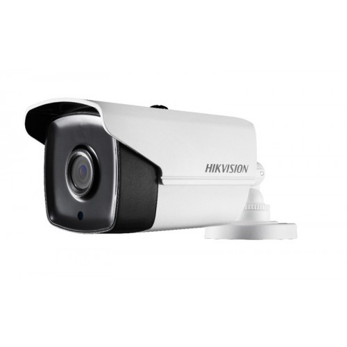 DS-2CE16D8T-IT5E – 2MP HDTVI PoC Fixed Bullet Camera 3.6MM