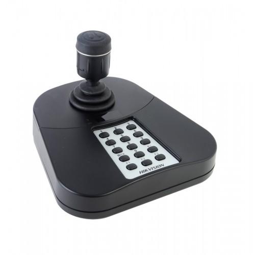 DS-1005KI – Пульт управления PTZ камерами