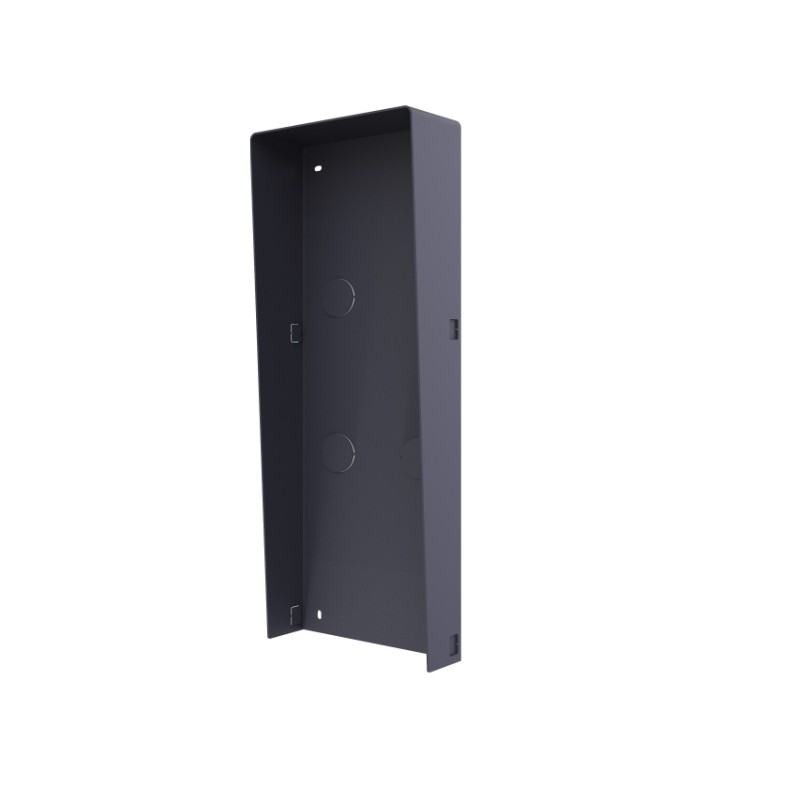 DS-KABD8003-RS3 – Rain Shield of Module Door Station