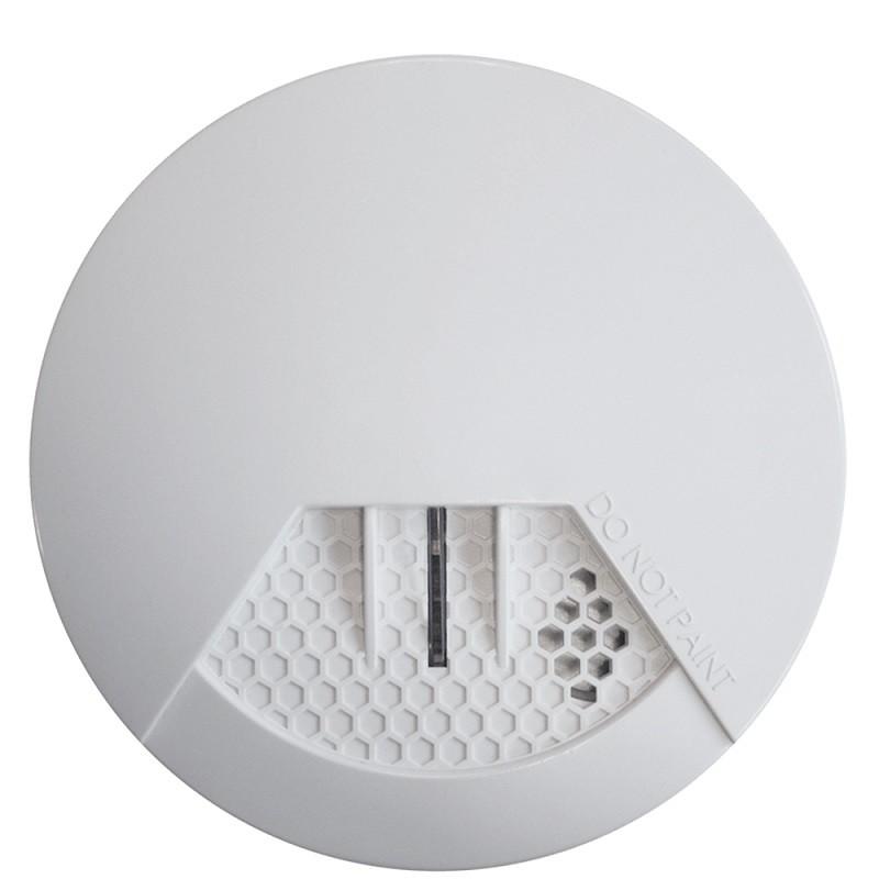 SMOKE-WE – 868MHz Détecteur de fumée sans fil