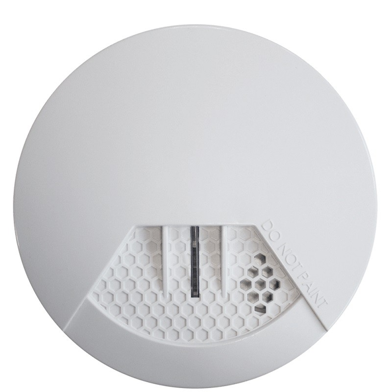 SMOKE-WE – 868MHz Wireless smoke detector