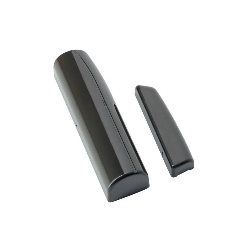 Videofied IDC210 – Wireless Door Contact, Brown