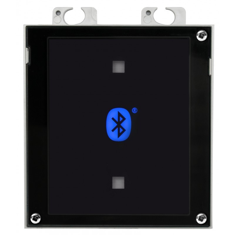 2N® IP Verso Bluetooth module 9155046