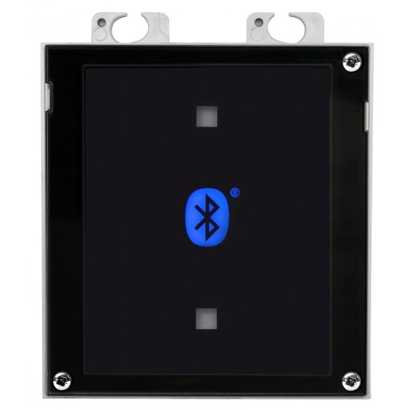 2N® IP Verso Lecteur Bluetooth 9155046