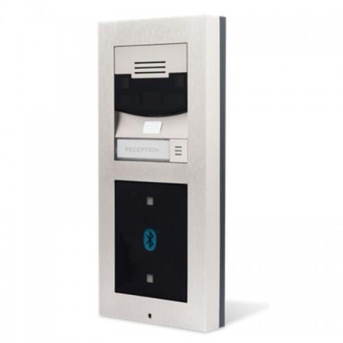 2N® IP Verso модуль Bluetooth 9155046