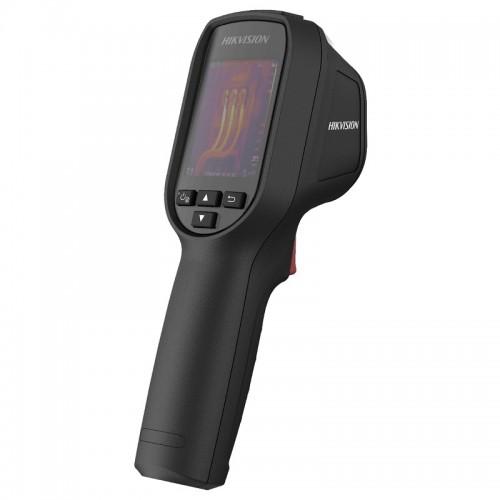 DS-2TP31-03AUF – Ручная термографическая камера